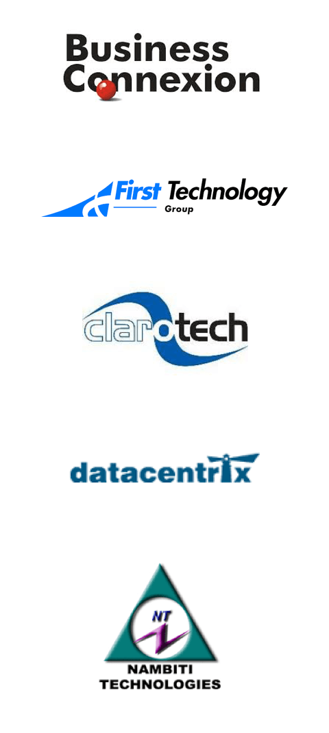 Cibecs Partners