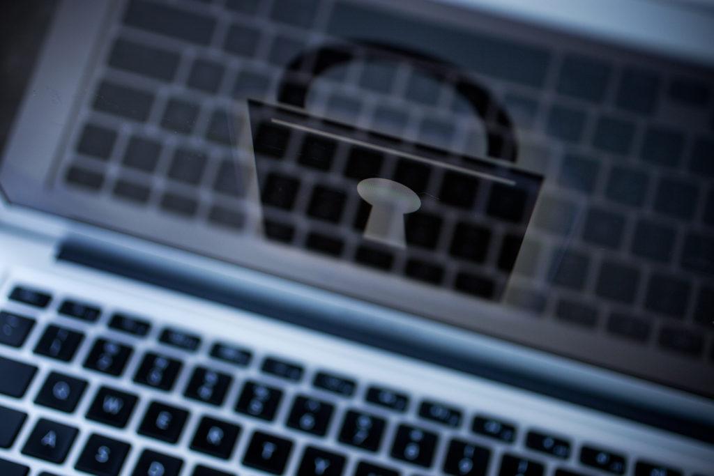 decrypt-lock